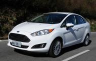 Ford New Fiesta Sedan: conforto e versatilidade