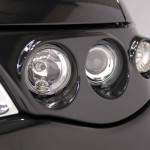 Mitsubishi L200 Triton Ralliart